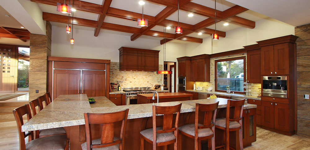 Home Remodeling In San Diego CA Design Studio West