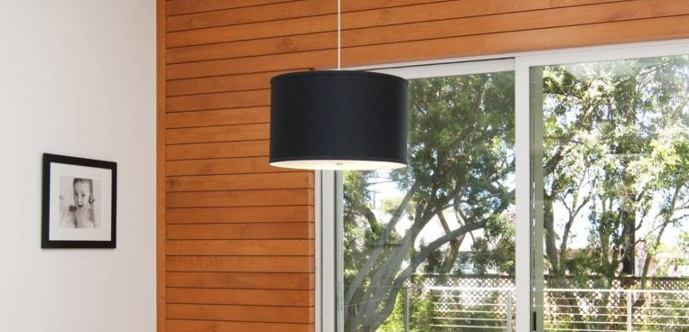 modern black pendant light design studio west