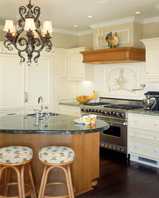 5 Steps To A Successful Kosher Kitchen Remodel